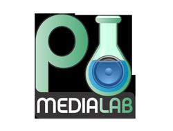 pimedialab